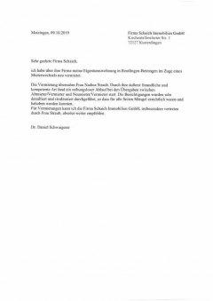 01a-Referenz-Dr.-Schwaigerer
