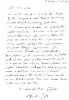 01b-Referenz-Fam.-Seitz