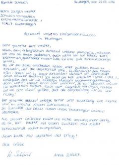 06-Referenz-Fam.-Schleich