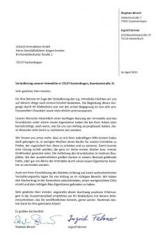09-Referenz-Stephan-Bisch-Ingrid-Fahrner-