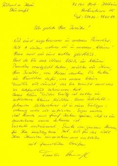 68-Referenz-Fam.-Steinmaßl