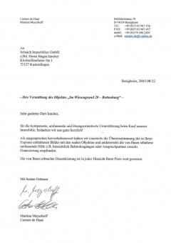 87-Referenz-Fr.-Meyerhoff-Hr.-de-Haas