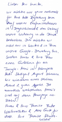 Referenz-Fam.-Schwarzwälder