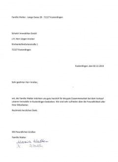 Referenz-Fam.-Walter_1024