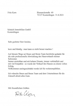 Referenz-Fritz-Kern