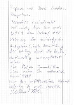 Referenz-von-Herrn-Klatte_Seite_2