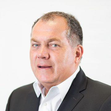 Jürgen Inreiter, Schaich Immobilien GmbH