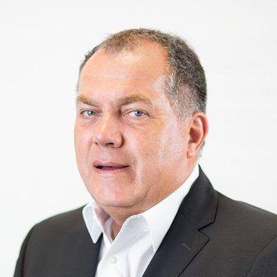 Jürgen Inreiter
