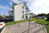 Seniorengerechte und barrierefreie Neubau-Dachgeschosswohnung mit Balkon, Bühnenraum und Weitblick - 20027-SL-19